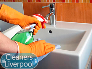 Cleaners Macclesfield SK10 SK11