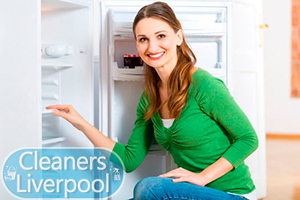 Cleaners Carnforth LA5