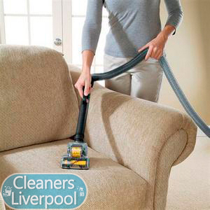 Cleaners Little Harwood BB1, BB2