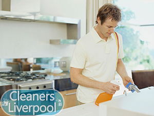 Cleaners Langley