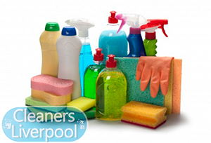 Cleaners Cantsfield LA6