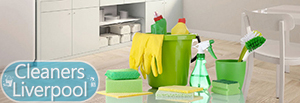 Cleaners Longton PR4