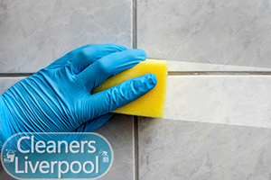 Cleaners Tarporley CW6