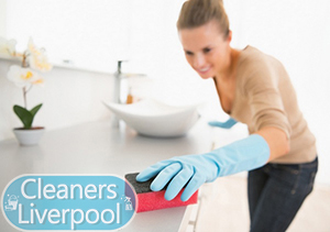 Cleaners Acton CW5
