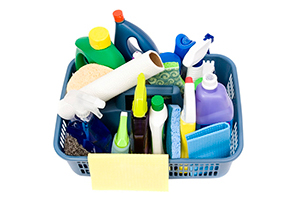 Cleaners Altham BB5