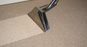 Dry Carpet Cleaning Liverpool