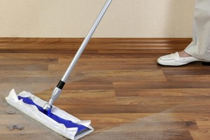 Floor Cleaning Liverpool