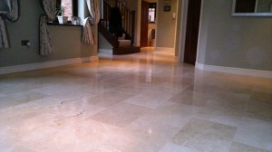 Liverpool Hard Floor Cleaning
