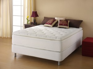Liverpool Mattress Cleaning