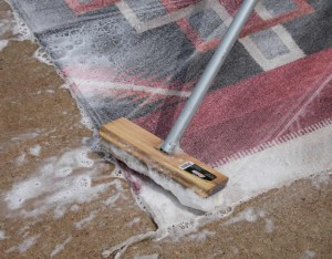 Liverpool Rug Cleaning