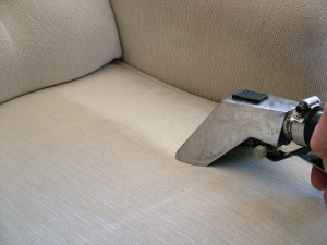 Sofa Cleaning Liverpool